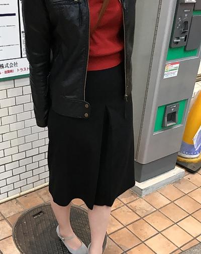 奈良の不倫希望の女性